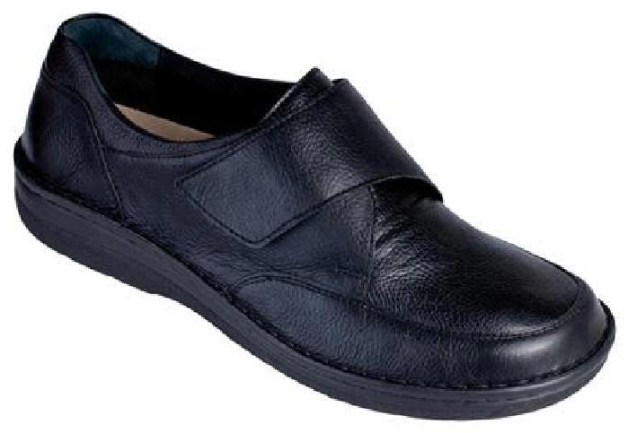 f8e9144f Berkemann - fodtøj til helse, job og fritid - sandaler - sko ...
