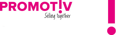 Promotiv - Selling together